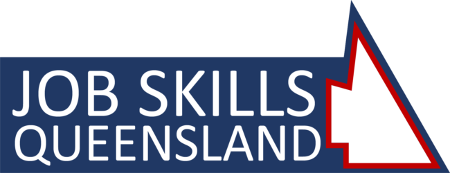 Job Skills Queensland